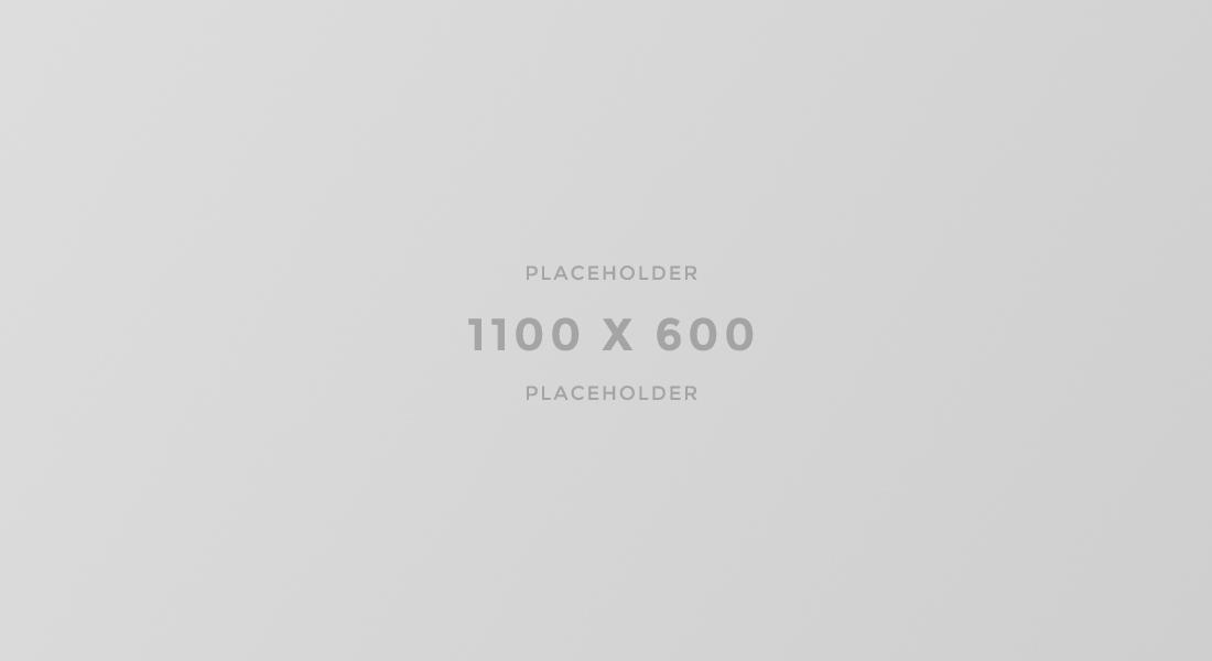 1100x600-light